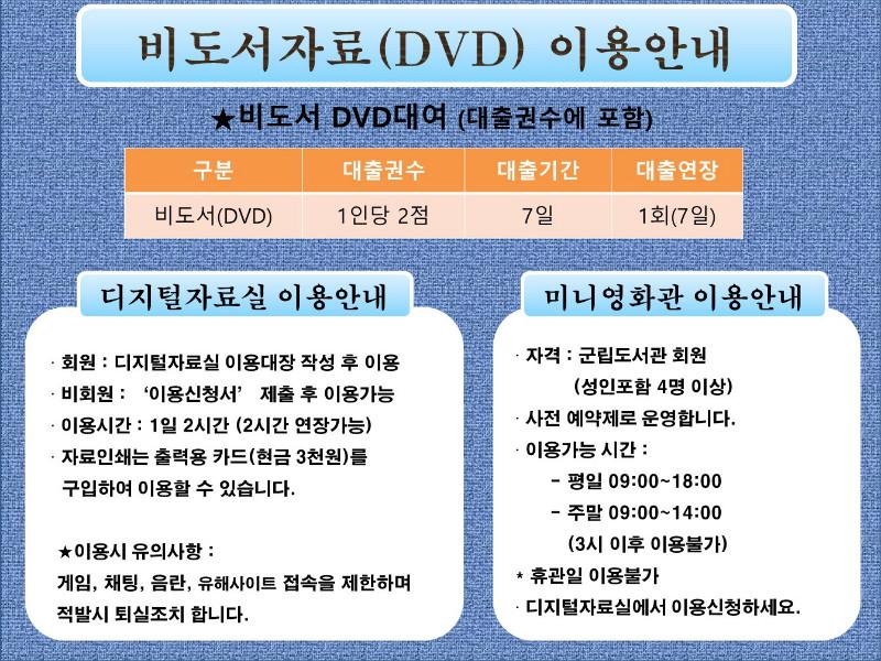 디지털-이용안내-A3가로-그림파일.jpg